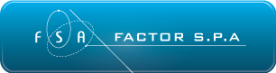 FSA Factor